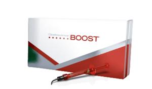 Opalescence Boost in-office professional teeth whitening kit