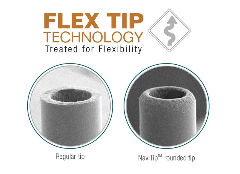 flex-tip_eu.jpg
